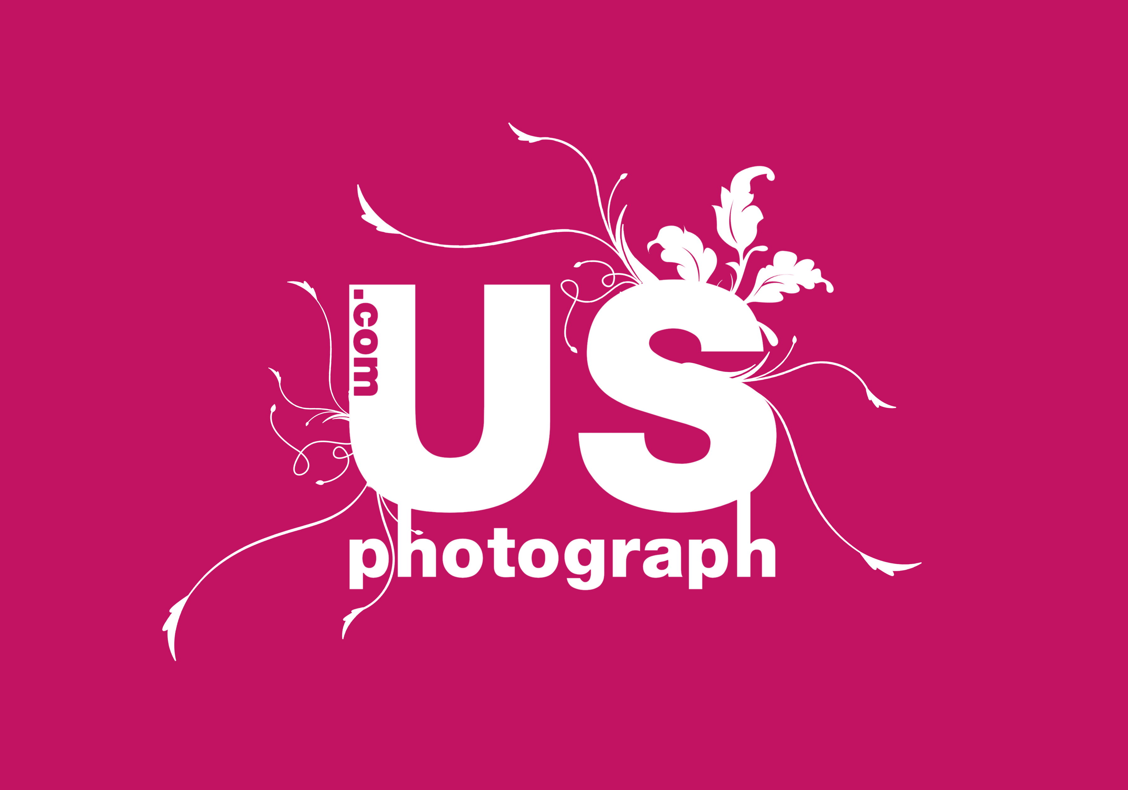 USPHOTOGRAPH_LOGO